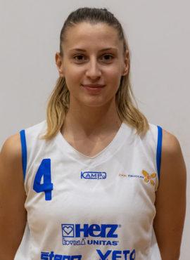 Rebeka Abramovič