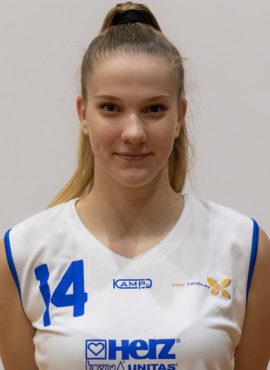 Maja Jakobčič