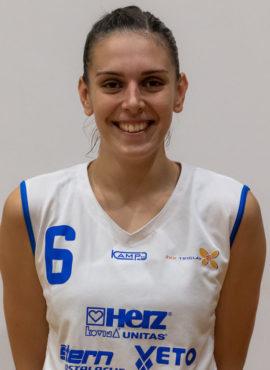 Lejla Omerbašić