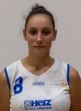 Nina Jesenšek