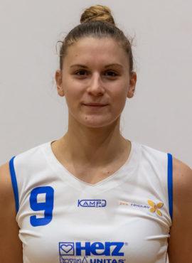 Eva Prevodnik