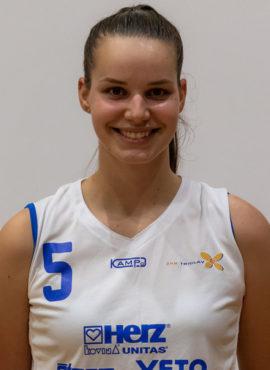Anja Špoljar