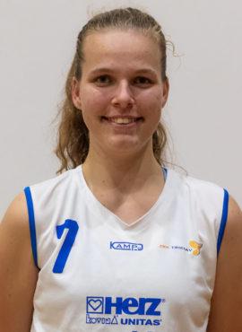 Lara Kozina Bubnič