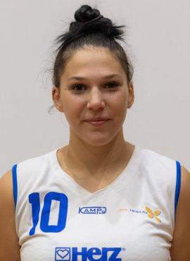 Ana Šarić