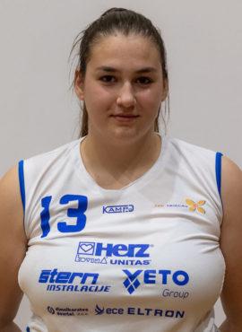 Nika Horvat