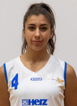 Zerina Kozić